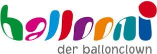 Ballooni der Ballonclown – Ulrich Winkelmann